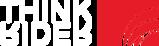 THINKRIDER TRAINER OFFICIAL Logo